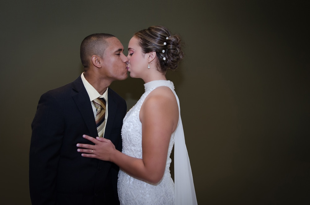 A Wedding day… | Lowell Photographer Weddings